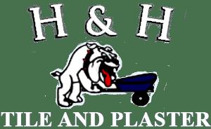 H&H Tile & Plaster